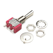 RC Radio Controller Transmitter Switch Took Kit For Walkera FUTABA FlySky i6 i6x