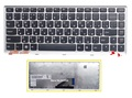 Brand New Russian RU keyboard for Lenovo U310
