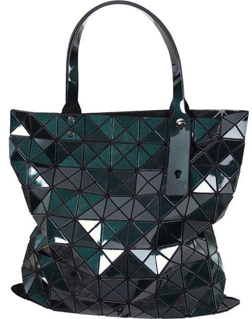 Women s font b Handbag b font Fashion Brand Japan Style Hight Quality Like As BAOBAO
