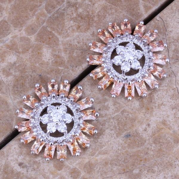 10 g 3x1mm rose couleur or Laiton minuscules perles cônes caps perles caps sur 450pcs//10g