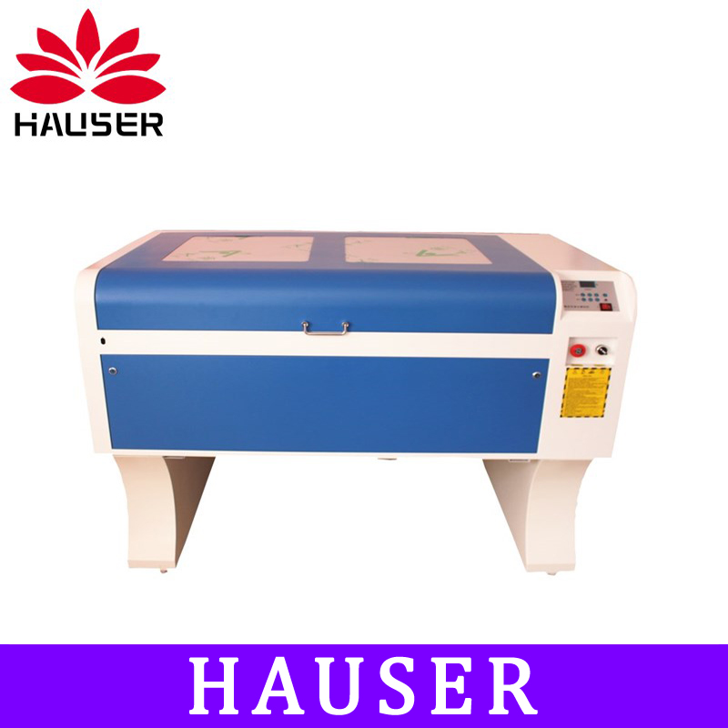 Free shipping 100w co2 laser 1060 laser engraving machine laser marking machine laser cutting machine cnc routerFree shipping 100w co2 laser 1060 laser engraving machine laser marking machine laser cutting machine cnc router