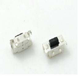 1000pcs Touch switch 3 6 3 5 mm 3x6x3 5 SMD MP3 MP4 MP5 font b
