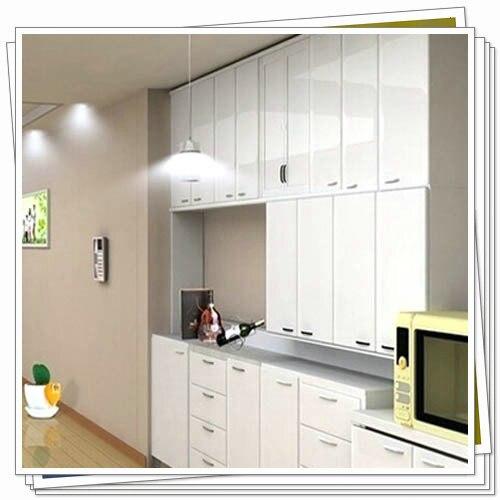 Papier Adhesif Blanc Pour Meuble. Affordable Maroc Decoration ...