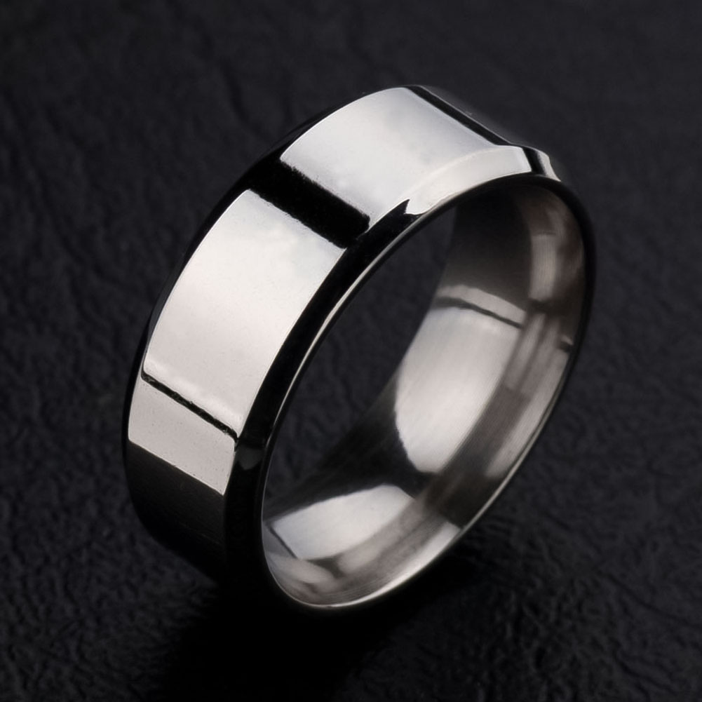charming-high-quality-4-colors-black-gold-silver-red-stainless-steel-male-ring-fashion-fontbjewelry-