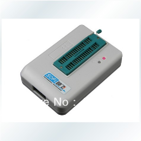 Master fly SP8-A (93/24/25/BR90/SPI BIOS) high speed programmer USB free shipping program ch2015 usb high speed programmer 300mil fp16 to dip8 socket eeorom spi flash data flash avr mcu programmer