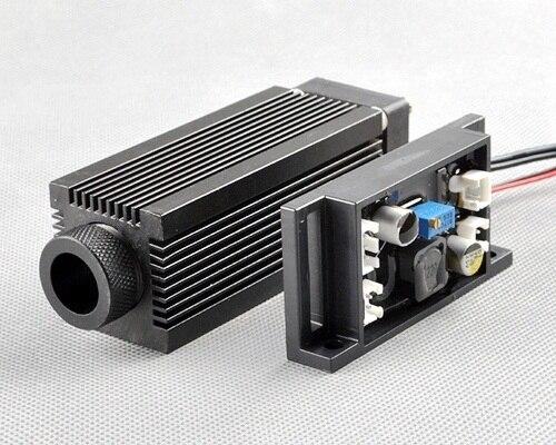 Aliexpress Com Buy 4w 808nm Infrared Laser Module Diode