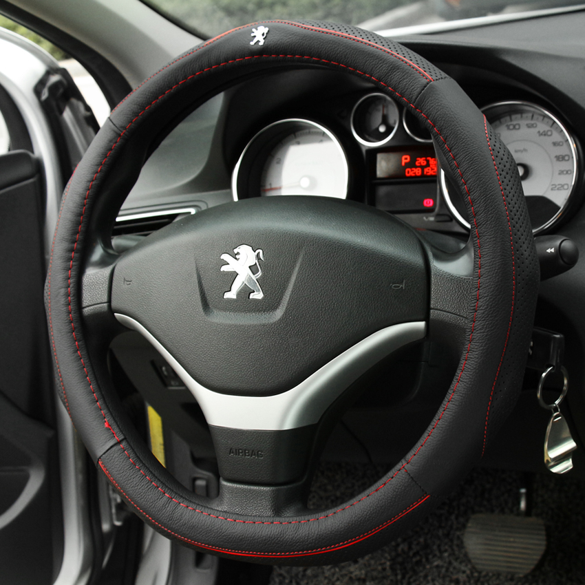 cover dog picture - more detailed picture about peugeot 307 308
