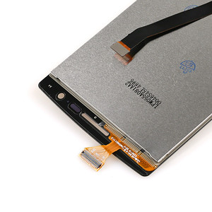 Image 5 - Oneplus One 1 + LCD 패널 용 One Plus 1 LCD 터치 어셈블리 디지타이저 용 디스플레이 화면 교체 No Dead Pixel
