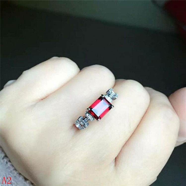 wholesale-natural-natural-red-tourmaline-crystal-ring-ring-925-fontbsterling-b-font-fontbsilver-b-fo