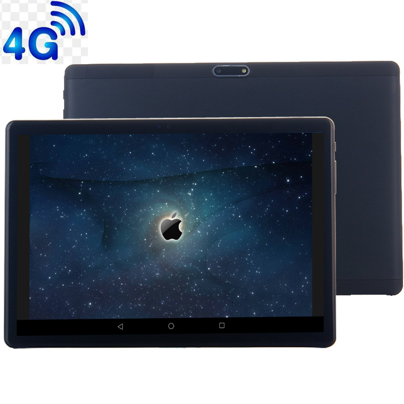New 2019 10 inch tablet PC 3G 4G LTE Android 8.1 10 Core metal  tablets 4GB RAM 128GB ROM WiFi GPS 10.1 tablet IPS WPS CP9New 2019 10 inch tablet PC 3G 4G LTE Android 8.1 10 Core metal  tablets 4GB RAM 128GB ROM WiFi GPS 10.1 tablet IPS WPS CP9