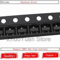 10 pçs/lote TPS3839G33DBZR TPS3839G33DBZ TPS3839G33 TPS3839 PYZI SOT 23 novo original IC chip|Reconhecimento de voz/Módulos de controle|Eletrônicos -
