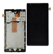 STARDE Replacement LCD For Nokia 1520 Display Touch Screen Digitizer Assembly 6