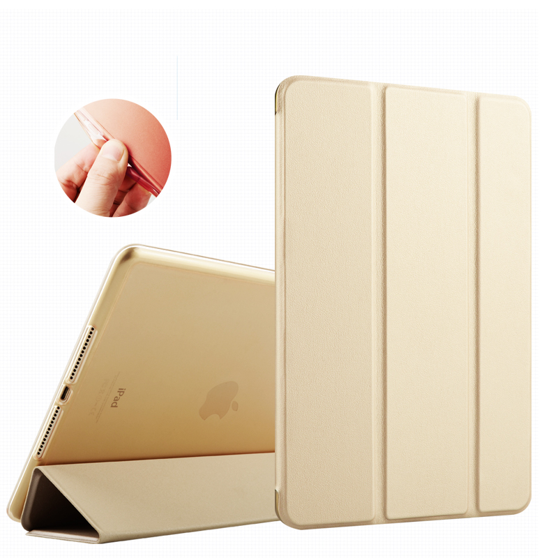 Luxury pu leather for ipad air 2 cover case kenke flip stand soft smart for ipad 5 case tablet Sleep Wake up case for iPad air 1 luxury noble business shockproof flip stand cover vintage pu leather case for ipad air ipad 5 smart shell sleep