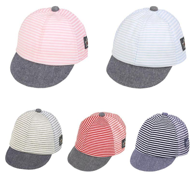 Learned Brand New Fashion Breathable Mesh Baby Girl Cap Kids Beach Cap Summer Cute Baby Hat Summer Beach Bucket Hat Cap Boys' Baby Clothing