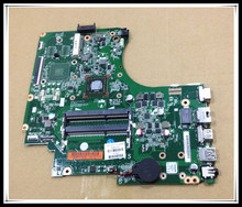original for HP 15 15-D 245 series laptop 757807-501 DDR3 757807-001 motherboard ,Fully tested