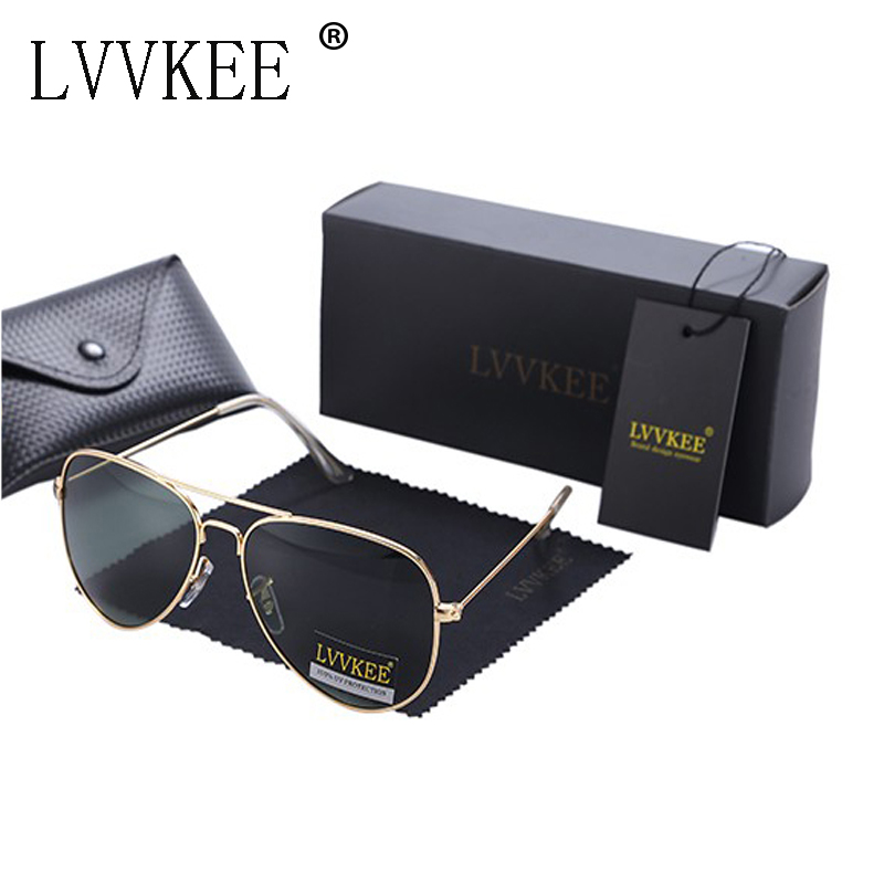 cheap aviator sunglasses online  Popular Aviator Sunglasses for Men Online-Buy Cheap Aviator ...