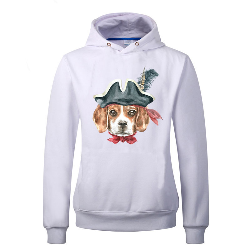 3D Patches Dog Stickers Print On T shirt Dresses Jeans A level Washable Iron On Patches Heat Press Appliqued in Patches from Home Garden
