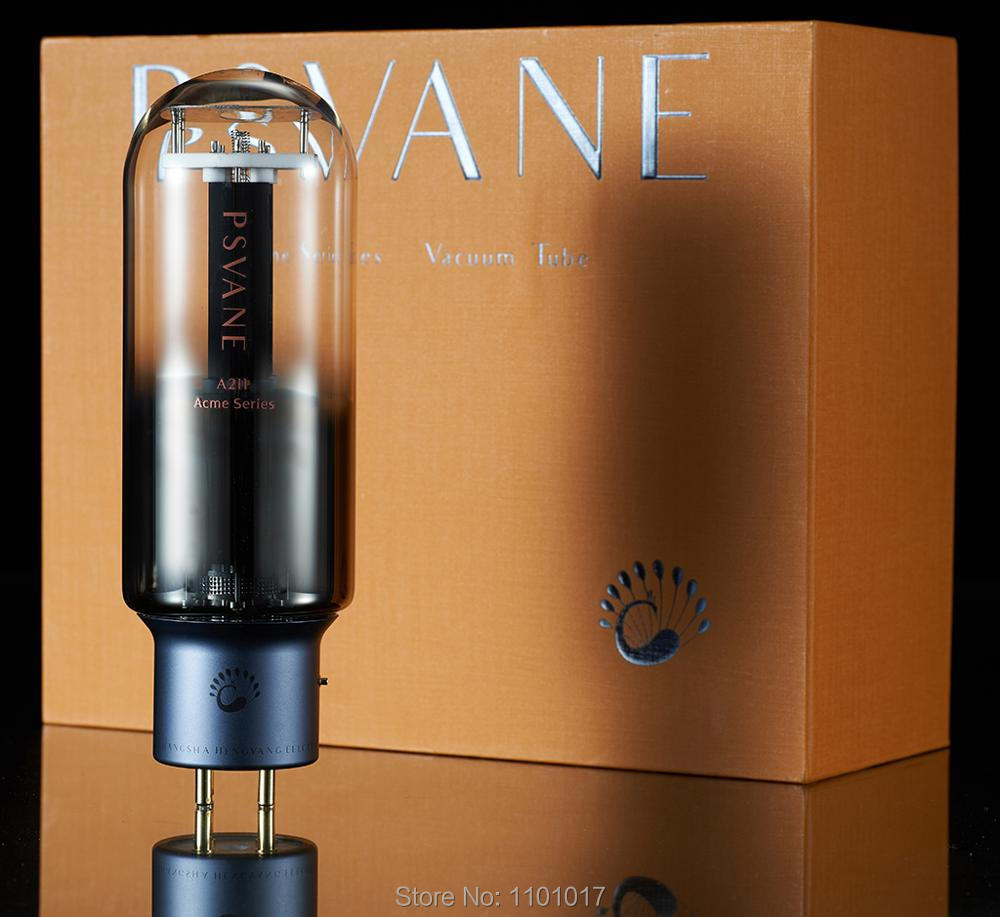 PSVANE Flagship ACME Serie A211 Vacuum Tube HIFI EXQUIS Best Selected Factory Matched 211 LampPSVANE Flagship ACME Serie A211 Vacuum Tube HIFI EXQUIS Best Selected Factory Matched 211 Lamp