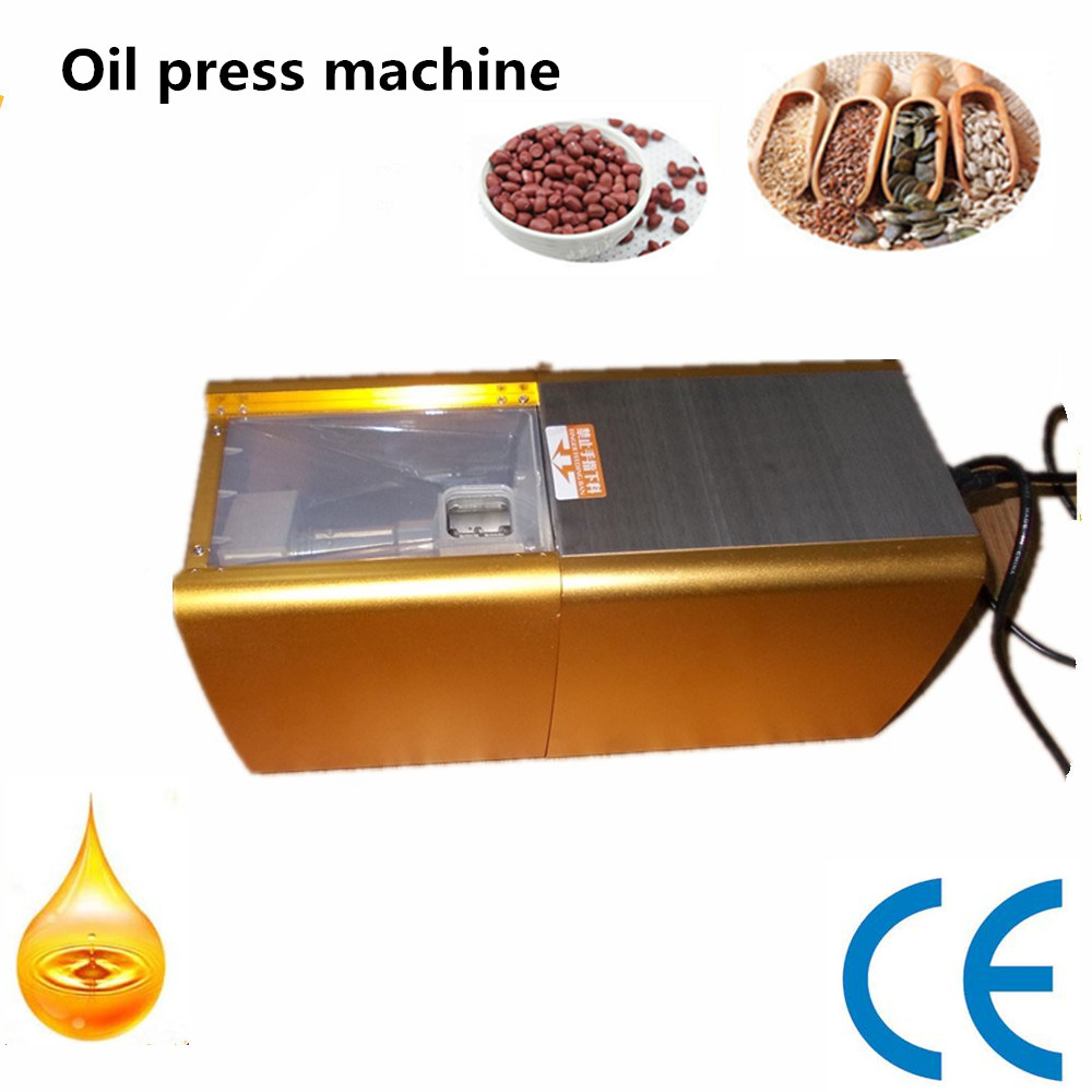 New Manual Oil press machine oil expeller Stainless Steel 2015 new style manual heat press machine for tshirt garments clothes