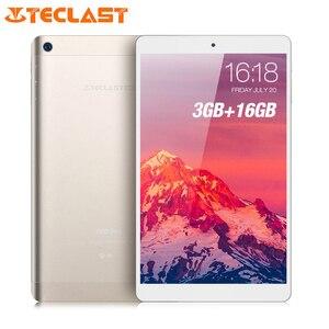 Hot Teclast P80 Pro Tablet PC