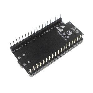 Image 3 - ESP32 DevKitC コアボード ESP32 開発ボード ESP32 WROOM 32D 32U/ESP32 SOLO 1/ESP32 WROVER B