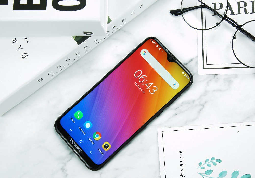 Best 10 Cheap smartphones online 2019 2 tegory%