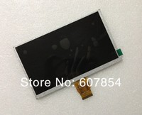 D41 Original New 9 Inch Tablet Display HW8004800F 4D 0A 20 50pin LCD Screen Display Panel