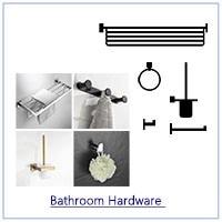BATHROOM HARDWARE-2-200