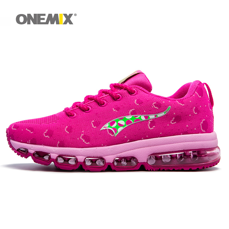 Woman Running Shoes for Women Cushion Shox Athletic Trainers Fruits Design Sports Max Plum Breathable Outdoor Walking Sneakers men running shoes for women run athletic trainers black zapatillas deportivas sports shoe air cushion outdoor walking sneakers