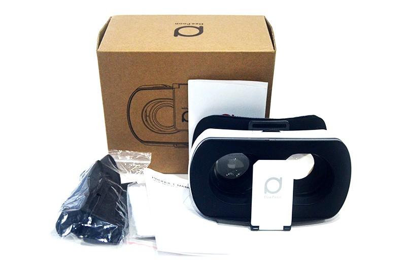 HD-3D Glasses-Deepoon (20)