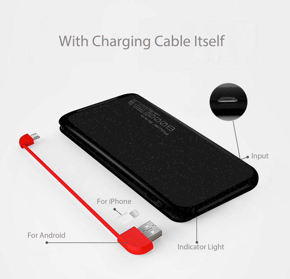 SE15-Universal-8000mAh-With-Charging-Cable-Micro-USB-Lightning-For-iPhone-5s-6s-7-Plus-SE-Samsung-IOS-Android-Mobile-Phones-Pad- (10) -