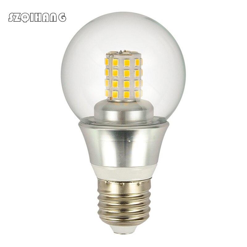 Warm White Lamp 240V RC PAR20 LED COB Spot Lights Bulbs E27 15W 18W 20W Cool