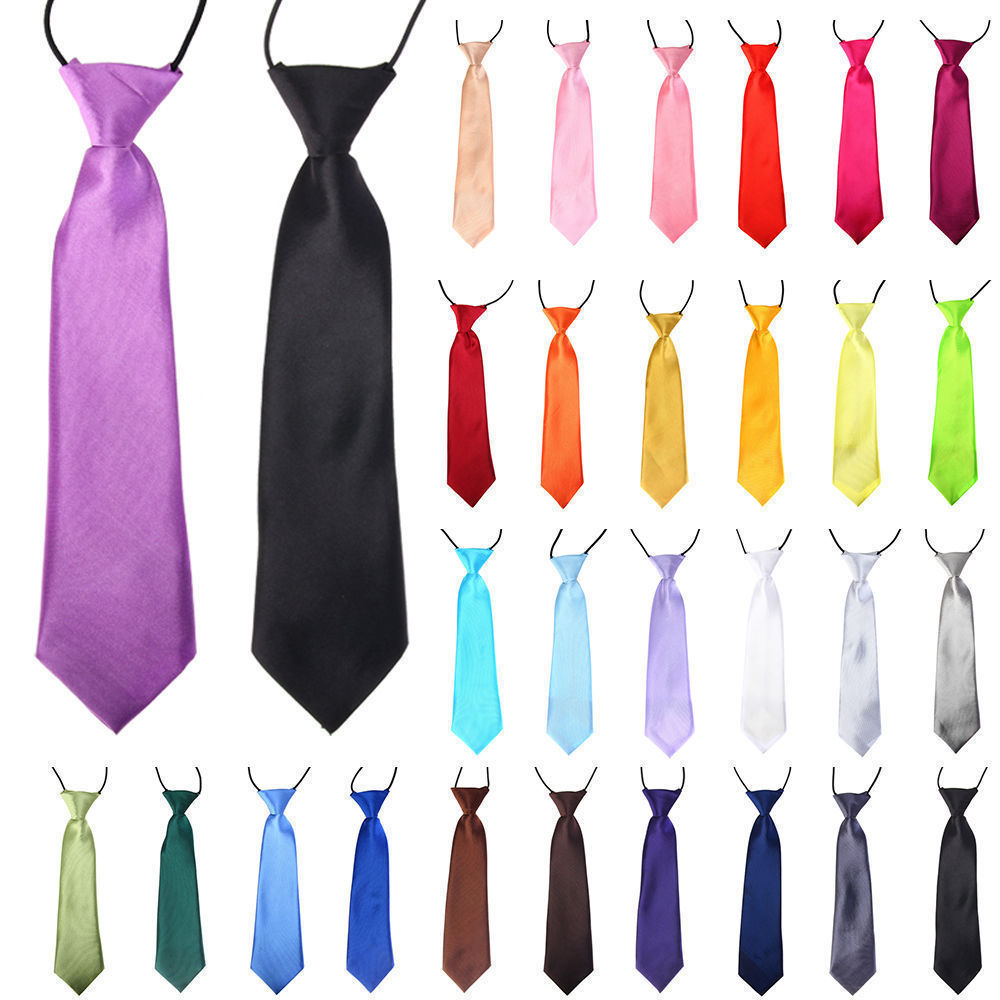 c2b8aea04912 best top 10 necktie for boy brands and get free shipping - 9l2hhmjn
