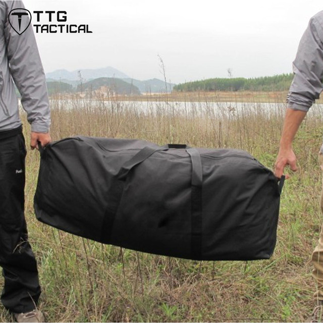 2bef971ca48 Extra Large Capacity Car Duffle Bags Car Storage Equipment Luggage Bags  Camping Travel Packing Backpack House