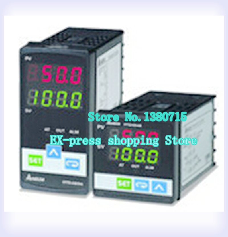 temperature controller dta series DTA4848R1 warranty for 1 year new original delta temperature controller dta series dta9696c0