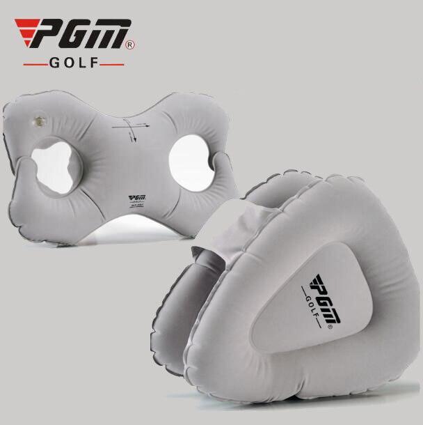 פעולת זרוע זרוע גולף גולף PGM מתקנת יציבה מתקן