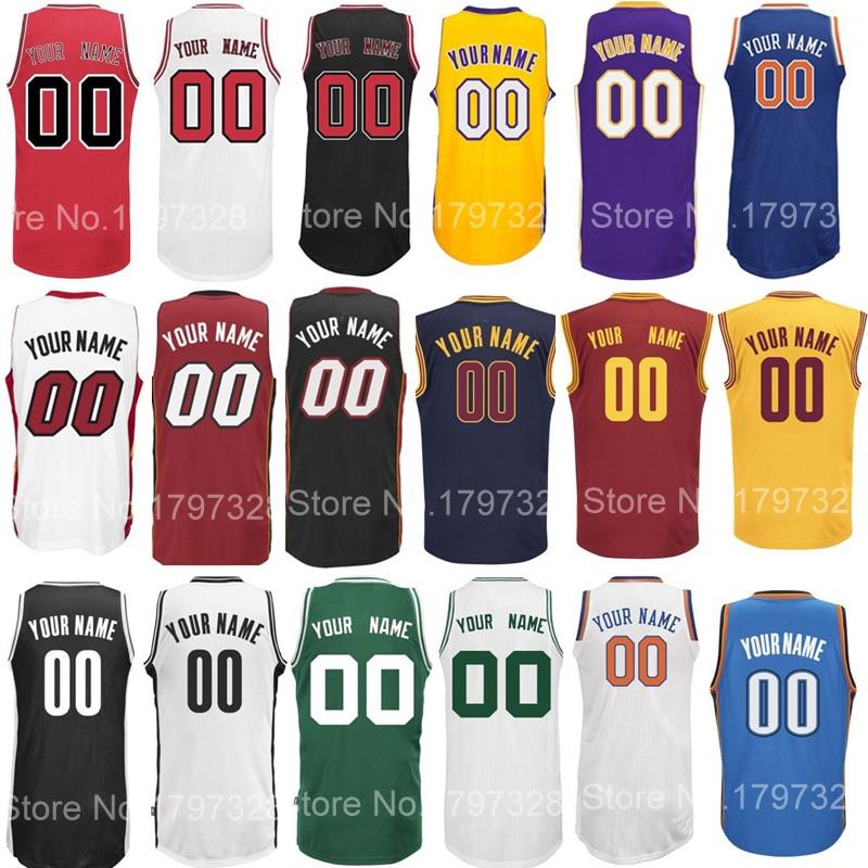 jersey design name