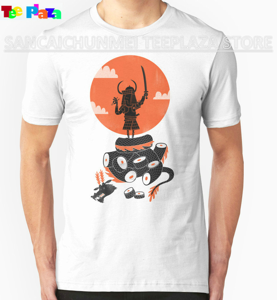 Design your own t-shirt maker - 2017 Rushed Promotion Cotton Teeplaza Design Your Own T Shirt 2017 Rushed Promotion Cotton Teeplaza Design Your Own T Shirt