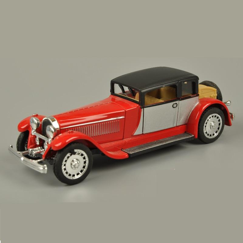 Veículos Miniatura e de Brinquedo para trás brinquedo do carro Control Mode : Back Light