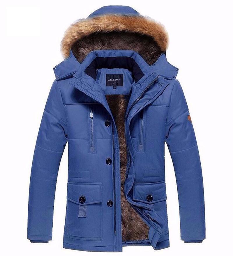HTB1DMsRNFXXXXamXpXXq6xXFXXXs - В новая зимняя куртка Для мужчин плюс плотный бархат теплая куртка Для мужчин повседневная куртка с капюшоном Размер l-4xl5xl