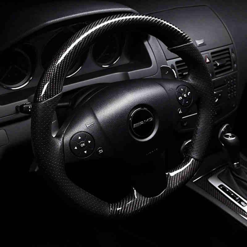interior vinyl blog film tag subari wrap fiber car sti carbon with