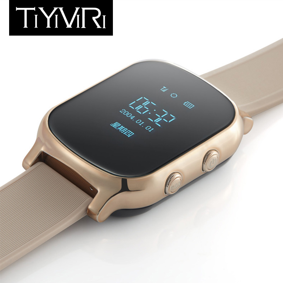 Smart Watches Answer Call Gps Smart Watch Kids Waterproof Lbs Positioning Smartwatch Kids With Sim Card For Iphone Xiaomi все цены