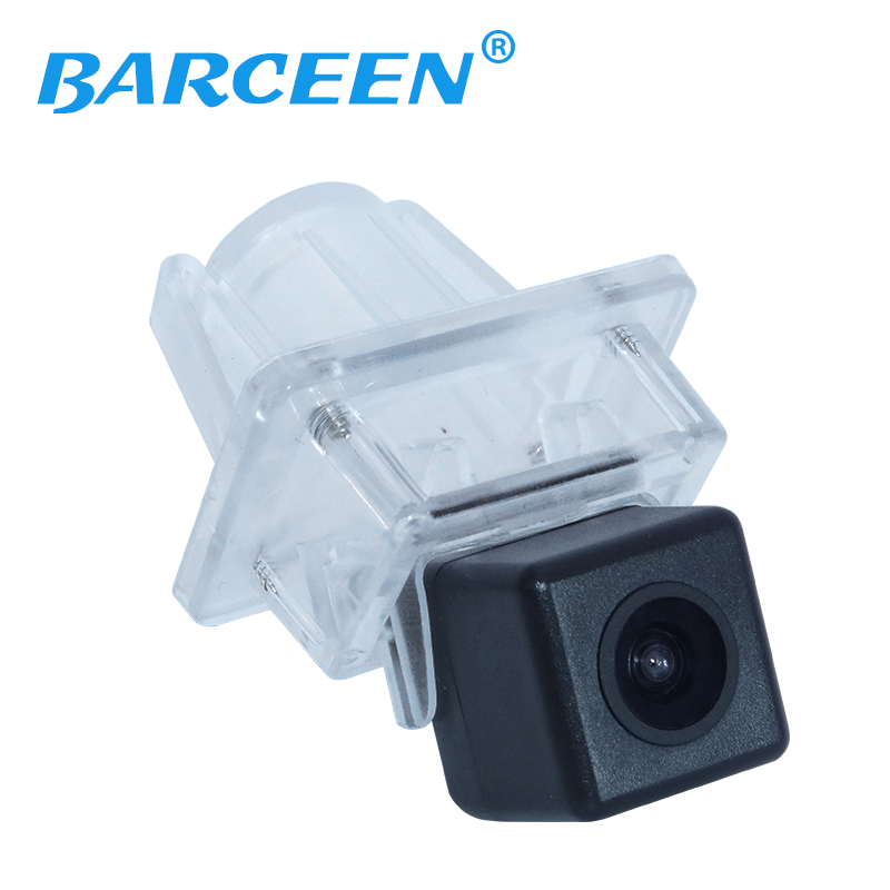 Special Car Rear View Camera Reverse backup Camera rearview parking forMercedes Benz C E S CLASS CL CLASS W204 W212 W216 W221