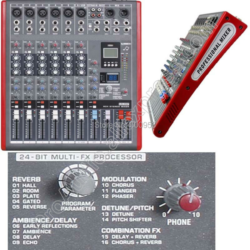 Cheap Reprodutor de Karaoke