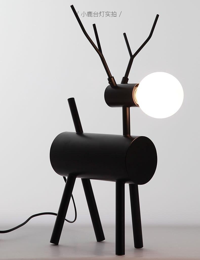 o quarto sala estar crianças quarto lâmpada