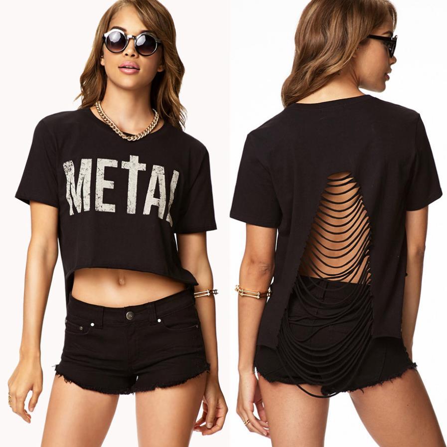 10d47952d031a sexy-short-crop-top-t-shirt -new-2015-fashion-brand-words-print-hollow-out-backless-irregular.jpg