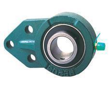 Подшипника UCFB206 диафрагма = 30 мм
