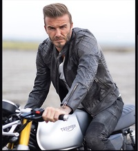 Free shipping.DHL Brand clothing men cow leather Jackets,men's genuine Leather biker jacket.motorcycle biker vintage