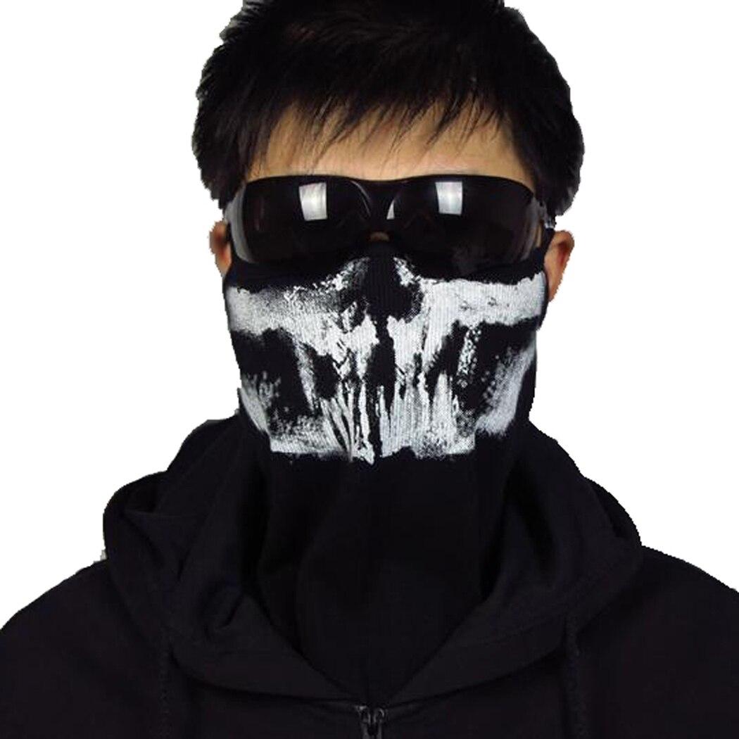 New-Men-Half-Face-Mask-Skull-Ghost-Death-Balaclava-Airsoft -Costume-Headwear-Motorcycle-Halloween-Game-Cosplay.jpg