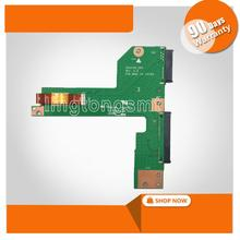 Original For Asus X541U X541UA X541UAK X541UV X541UVK X541UJ F541U HDD board Connecting line  with Cable